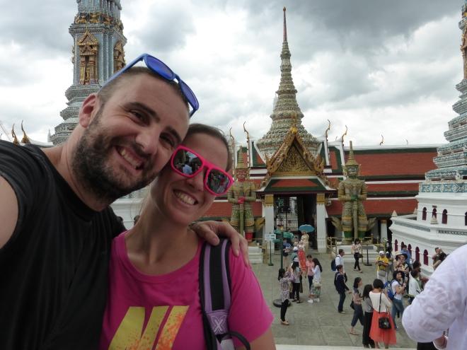 thailandia 2013